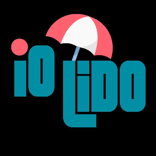 IoLido